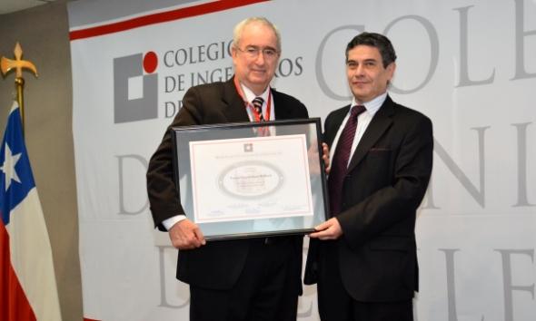 Premio Nacional 2015