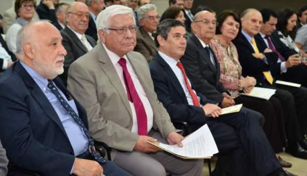 Premio Infraestructura 2015