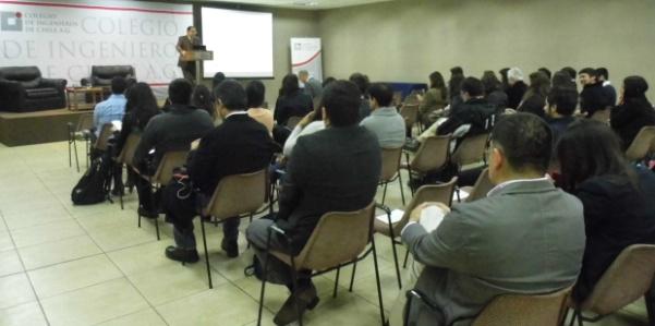 """Seminario """"Manejo de Residuos de Alta Complejidad"""""""