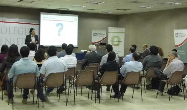 """""""Lean Services: Cambiando los paradigmas del diseño y gestión de servicios de calidad""""."""