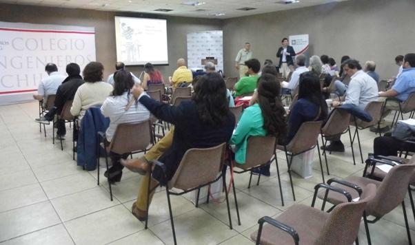 """6º TALLER TEMÁTICO: Presentaciones Efectivas"""""""
