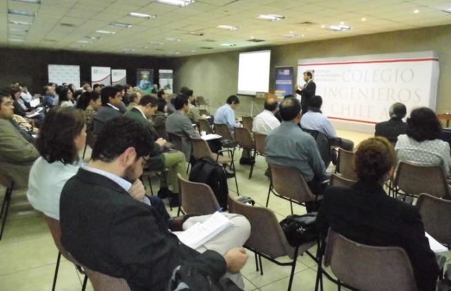 TALLER: Sistemas de Control de Gestión, Herramientas prácticas para soluciones complejas