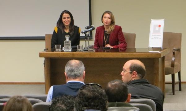 Seminario Nueva Normativa Ambiental y Su Aplicación
