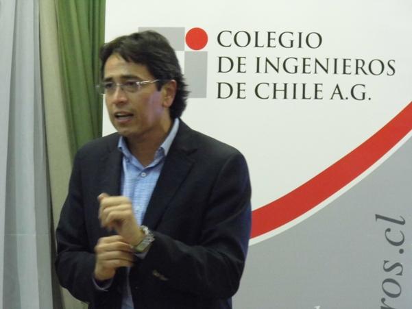 """Seminario: """"Innovación en la Gestión del Sector Público"""""""